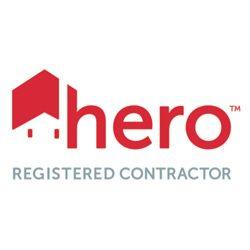 Hero - Registered Contractor