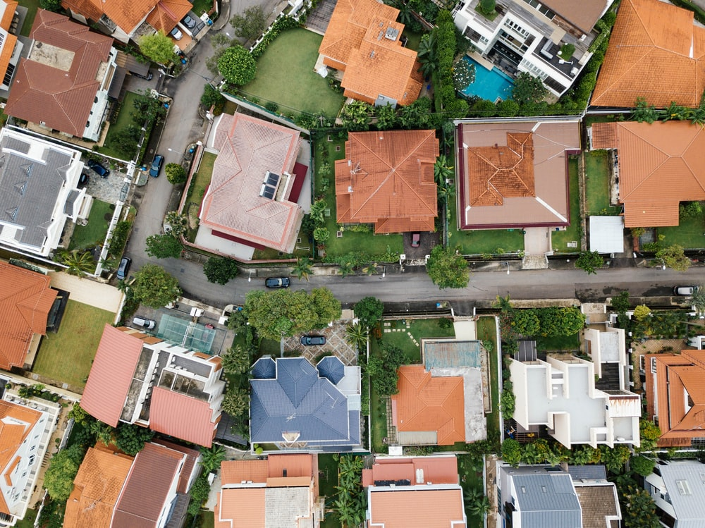 5 Tips for Homeowners Looking to Upgrade Their Roof