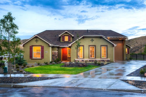 Why Roof Replacement is a Sound Investment for Homeowners Looking to Sell