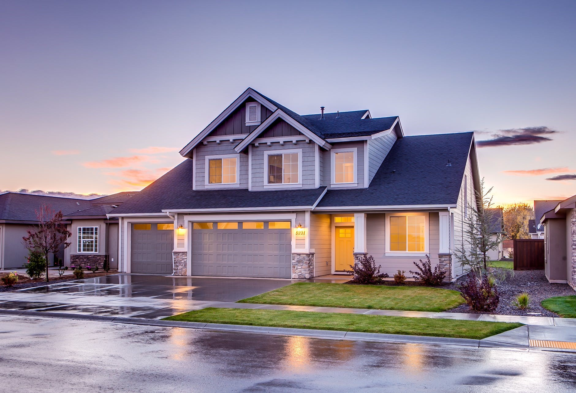 A Guide to Choosing the Best Roofing Contractor